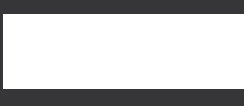 Samuel Gassmann